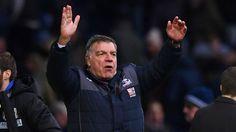 Allardyce works magic to ensure Palace end season in celebratory mood