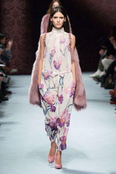 Nina Ricci Automne/Hiver 2014, Womenswear - Défilés (#18065)