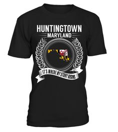 "# Huntingtown, Maryland - My Story Begins .  Special Offer, not available anywhere else!      Available in a variety of styles and colors      Buy yours now before it is too late!      Secured payment via Visa / Mastercard / Amex / PayPal / iDeal      How to place an order            Choose the model from the drop-down menu      Click on ""Buy it now""      Choose the size and the quantity      Add your delivery address and bank details      And that's it!"