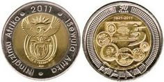 Learning Websites, Coins For Sale, Old Coins, Landscape Photography, South Africa, Southern, African, War, Money