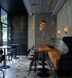 http://sztuka-wnetrza.pl/galleries/thumbs/fit_in_900x600/503f0fb128e6d_darryl-goveas-matto-bar-restaurant-shanghai-5.jpg