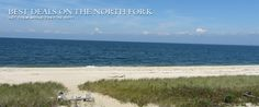 Read what T&C's Broker, Nicholas Planamento has to say in North Fork Real Estate Showcase about his number 1 searched listing on the #NorthFork! #RealEstate