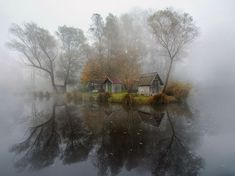 Hungria - Gabor Dvornik - National Geographic