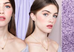 Page 1 of the lookbook Bridal Jewelry Sets, Bridal Sets, Bee Jewelry, Jewellery, Spring Summer 2018, Bridesmaid Jewelry, On Your Wedding Day, Big Day, Swarovski Crystals