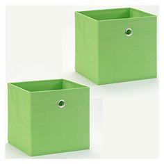 Aufbewahrungsboxen Ikea ikea 12 er set aufbewahrungsboxen skubb zwölf kisten re https