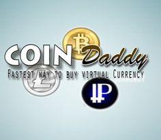 coindaddy