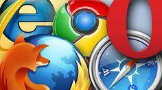 Internetové prohlížeče Pc Mouse, Internet, Windows, Website, Google, Window, Ramen