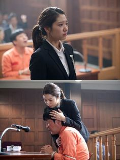 """Movie """"Miracle in Cell No.7"""" of Park Shin Hye makes history in Korean movie industry  Gotta watch this..."""