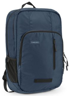 Amazon.com: Timbuk2 Up town Laptop TSA-Friendly 2015 Backpack: Sports & Outdoors