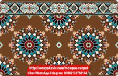Brown Mosque Carpet ( Pardis Design ) ; Soraya Kavir Mosque Carpet Manufacturer : Specialist producer of mosque carpets in diverse designs ; #MosqueRugs #PersianPrayerRugs #IranianPrayerRugs #PrayerCarpets #MuslimPrayerCarpet #MasjidPrayerMats #PrayerCarpetRoll #PrayerRoomCarpet #MosqueCarpet #MasjidCarpet #MusallaCarpets #MusallaMasjidCarpets #MosquePrayerMat #MosqueCarpetDesign