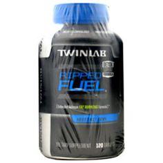 Muscle Freaks Nutrition - RIPPED FUEL 120 TABS, $23.40 (http://www.musclefreaksnutrition.net/ripped-fuel-120-tabs/)