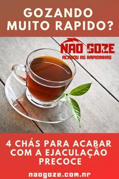 Medical, Tea, Coffee, Peppermint Tea, Natural Herbs, Homemade Tea, Chamomile Tea, Natural Remedies, Food Items