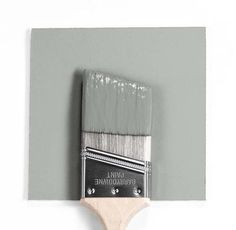 Get your favourite Benjamin Moore Colours in our best selling products at discounted prices! Visit Barrydowne Paint for your best selection of Benjamin Moore Paint in Sudbury.
