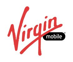Virgin Mobile Refer a Friend