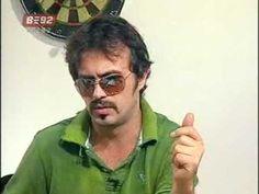 Pozovi M ili će on tebe - Puževi i pužarnik (gost Sergej Trifunović) - http://filmovi.ritmovi.com/pozovi-m-ili-ce-on-tebe-puzevi-i-puzarnik-gost-sergej-trifunovic/