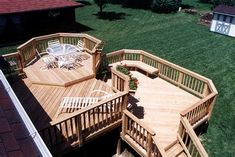 deck plans - Yahoo Image Search Results