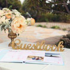 wedding guestbook, wedding decor, guestbook for reception
