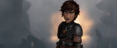 Roger Deakins and Lighting Decisions for DreamWorks Animation's How To Train Your Dragon 2 - an Interview with Roger Deakins, Animation Director Dean DeBlois et al.
