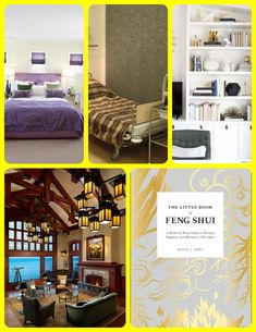 where to place bed in room feng shui Room Feng Shui, Little Books, Decorating Your Home, Room Decor, Living Room, Bed, Places, Furniture, Stream Bed