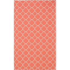 Coral Rug   Google Search
