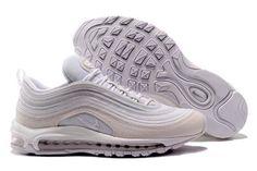 nike air vapor max chaussure pour homme nk17273 38
