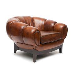 La-cienega-design-quarter-lcdq-sao-arm-chair-from-jean-de-merry-furniture-armchairs-leather-metal
