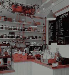 Best Wallpaper Preto E Branco E Vermelho Ideas