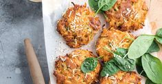 We've made it easy to plan a week of budget-friendly dinners. The whole family will love this selection of recipes from crunchy tuna fritters to creamy pasta.
