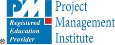 Project Management Professional(PMP)® Exam Prep Training #pmp, #pmp #certification,pmp #certification #training, #pmp #training, #pmp #course #toronto, #pmp #training #toronto, #pmp #class #toronto, #project #management #certification, #training,courses,class,toronto,canada # http://bakersfield.remmont.com/project-management-professionalpmp-exam-prep-training-pmp-pmp-certificationpmp-certification-training-pmp-training-pmp-course-toronto-pmp-training-toronto-pmp-class-toron/  # Project…