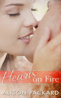 Music, old flames, and romance #giveaway @goddessfish