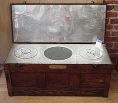 1890 3 pots
