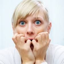 Panic Disorder's Unpredictability Can Be Worse Than Panic | The symptoms of a panic attack can be frightening. As horrific as panic attacks are, many people say that the unpredictability of panic disorder is even worse.   www.HealthyPlace.com