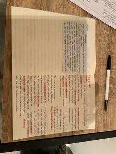 Poppies Poem, Poems, Study, Studio, Poetry, Verses, Studying, Research, Poem