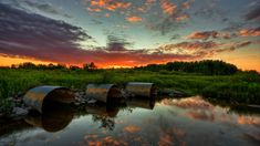 stunnung_nature - Google Search