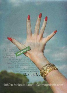 Charles-of-the-Ritz-nail-polish-1950s.