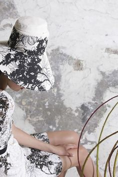 Antonio Marras ...  www.fashion.net