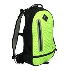b127a87cf37 Nike Cheyenne Vapor Running Jogging Volt Neon Gray Backpack Gym Bag Retail   90   eBay