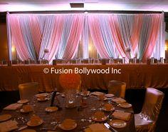 Wedding Backdrops, Bollywood, Weddings, Bodas, Mariage, Wedding, Wedding Decoration, Wedding Ceremonies