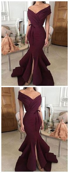 Our+Dresses+are+all+custom-made,+so+you+can+order+them+in+any+size+and+color,+and+you+can+get+your+dress+within+20-25+days+after+your+payment.    here+is+our+email+address+WilsonHelen@outlook.com+,you+can+send+email+to+me+at+any+time+.+    The+sizes+for+it    You+can+make+the+dress+in+standard+si...
