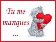 Image du Blog fr.pickture.com/blogs/chiquita67