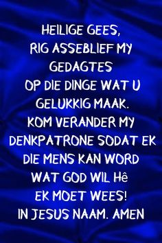 #gebedjoudenke Afrikaans Language, Afrikaans Quotes, My Land, Daily Bread, Bible Quotes, Christianity, Verses, Prayers, Give It To Me