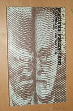 Psicoanálisis aplicado y técnica psicoanalítica. Sigmund Freud - Alianza Editorial, - Foto 1