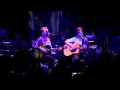 ▶ Mads Langer & Tim Christensen - Say No More - YouTube