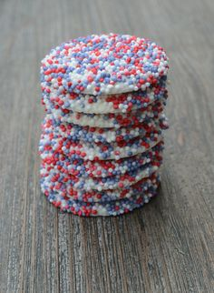 cookies Paper Straws, Party Ideas, Cookies, Crack Crackers, Biscuits, Ideas Party, Cookie Recipes, Cookie, Biscuit
