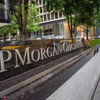 JPMorgan's Hacked Data Sent To Russia
