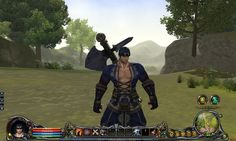 "Seven Souls Online is a 3D Role Playing MMO Game featuring an ""Rage Mode"" that changes the appearance of your character and greatly increases your attack power and critical chance.  http://mmoraw.com/index.php?option=com_content=article=309:seven-souls-online=1:role-playing-mmorpg=2"
