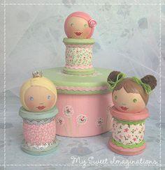 spool-dolls.jpg