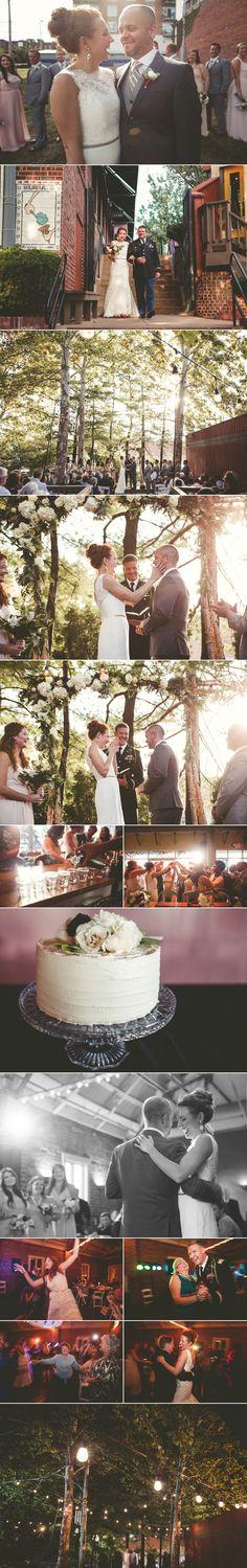 jason_domingues_photography-best_kansas_city_wedding_photographer_kc_californos_3