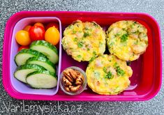 Baked Potato, Low Carb, Eggs, Healthy Recipes, Healthy Food, Baking, Breakfast, Ethnic Recipes, Fitness