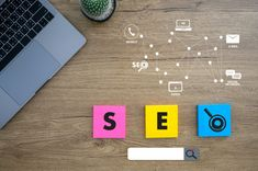 Squirrly 2020 Answers Call from Small Businesses for Affordable SEO Marketing Support with First-Ever Non-Human SEO Consultant Inbound Marketing, Marketing Blog, Marketing Online, Digital Marketing Services, Internet Marketing, Media Marketing, Social Marketing, Best Seo Services, Seo Services Company